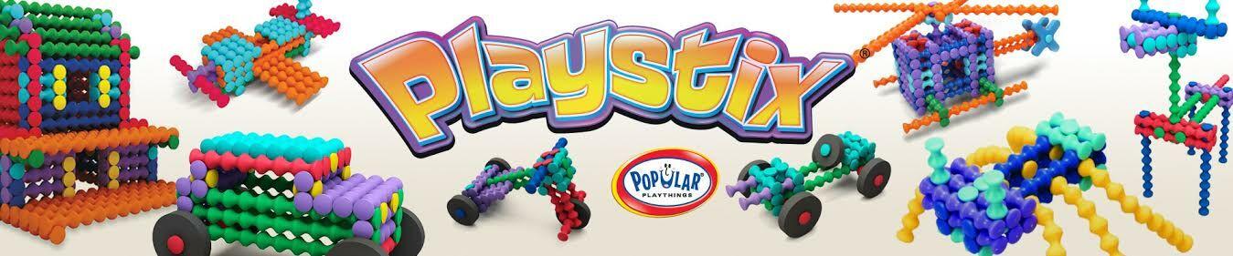 Playstix