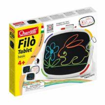 Filó Tablet basic