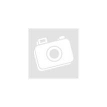 Fa építőkocka 100db