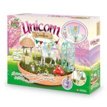 My Fairy Garden - Unikornis kert