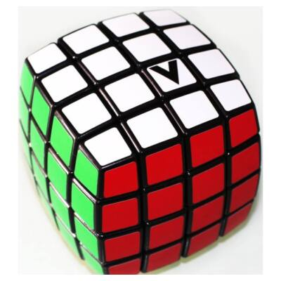 V-Cube 4x4 versenykocka