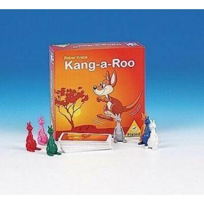Kang-a-Roo