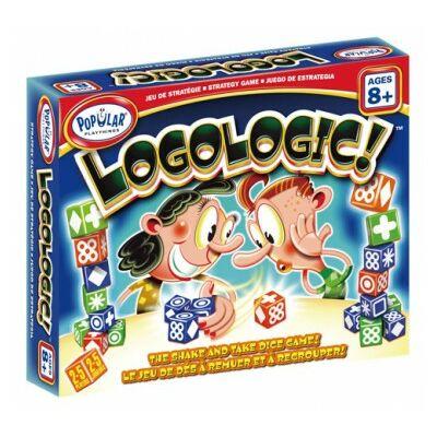 Logologic