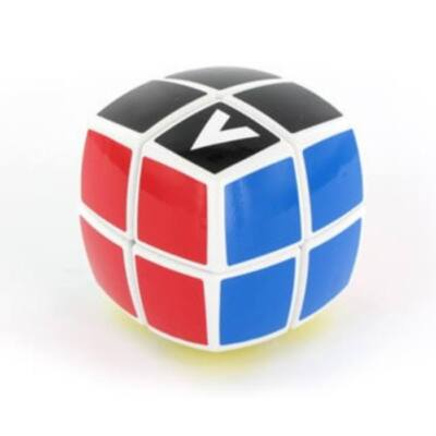V-Cube 2x2 versenykocka