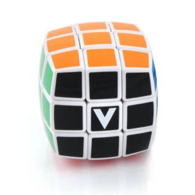 V-Cube 3x3 versenykocka