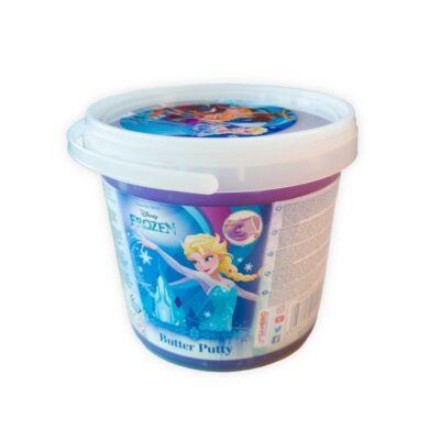 Vattacukor Slime -  Frozen