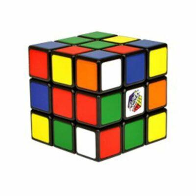 Rubik kocka 3*3 eredeti