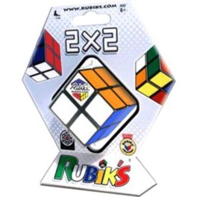 Rubik kocka 2x2x2 verseny kiadás