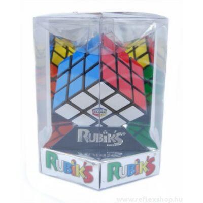 Rubik kocka díszdobozban 3x3