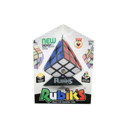 Rubik kocka 3x3 piramis csomagolásban